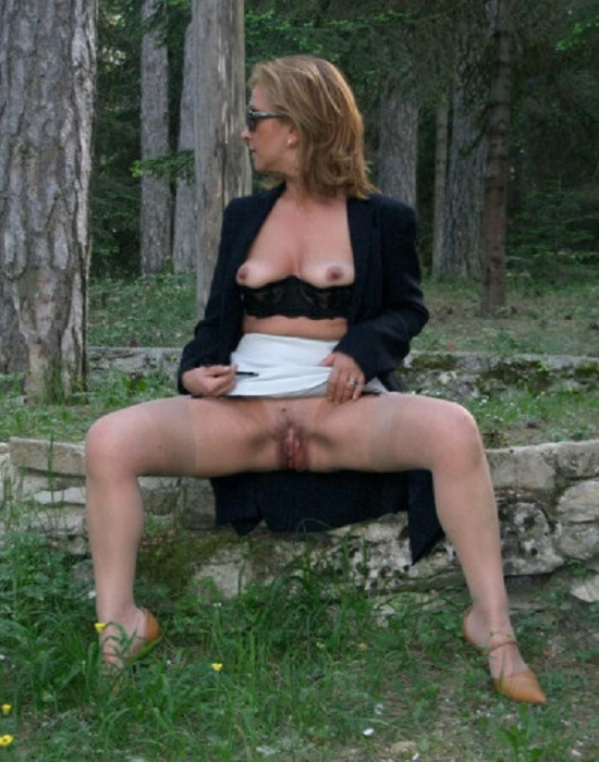 Lila, 50 ans (Tourcoing)