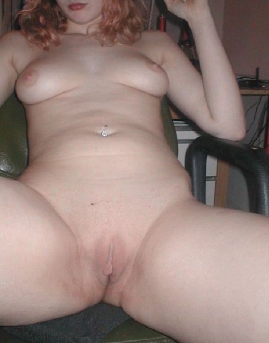 Rousse26, 28 ans (Valence)