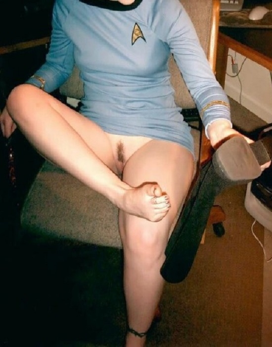 Lisa27, 24 ans (Evreux)