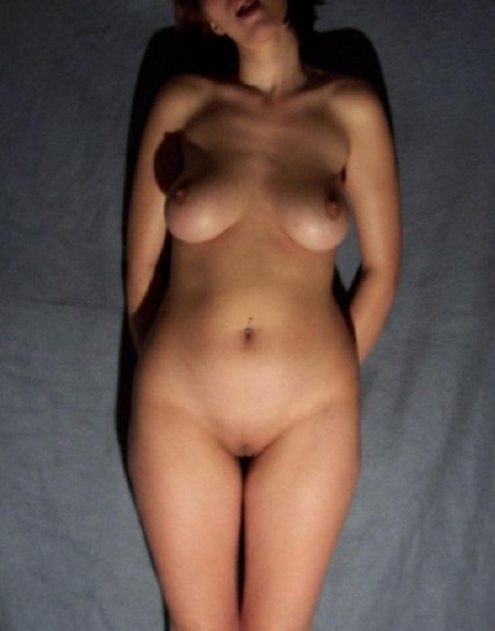 Sandra78 (32 ans, Conflans Sainte Honorine)