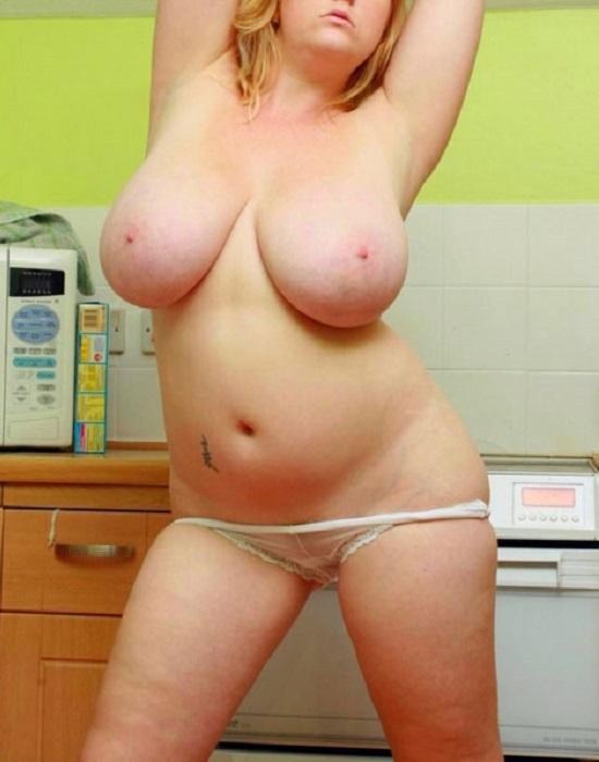 Denise, 29 ans (Marseille)