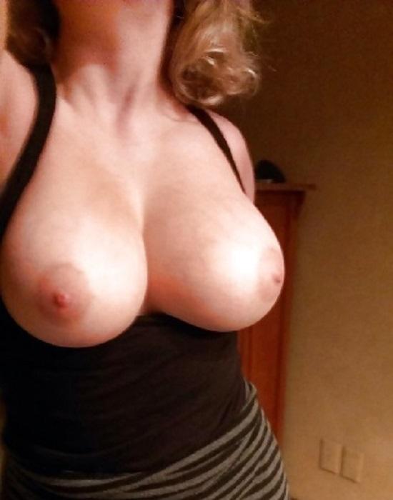 Cougar39, 48 ans (Dole)