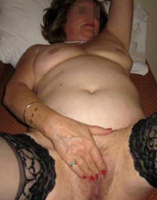 Géraldine92, 59 ans (Colombes)