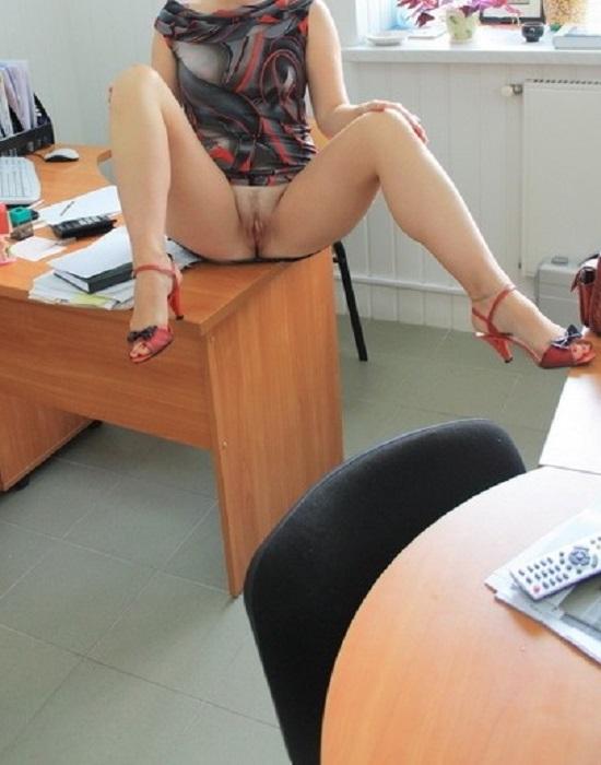 Juju, 28 ans (Thaon les Vosges)