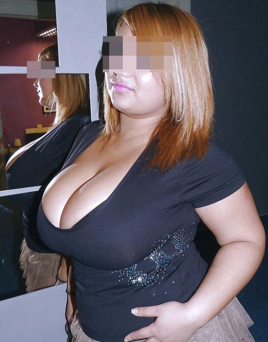 Elodie, 28 ans (Mirecourt )