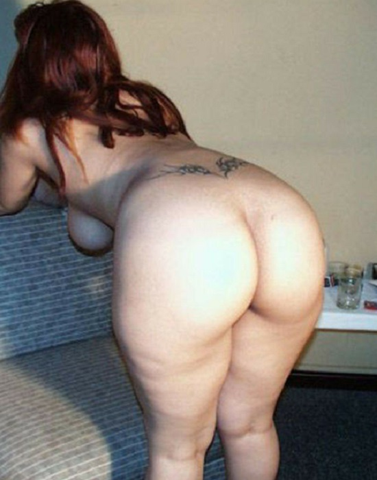 Soumise-79, 43 ans (Chauray)