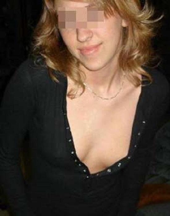 Josie, 36 ans (Nègrepelisse)