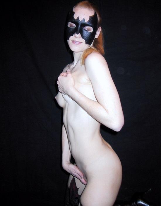 Nadine25, 23 ans (Maiche)