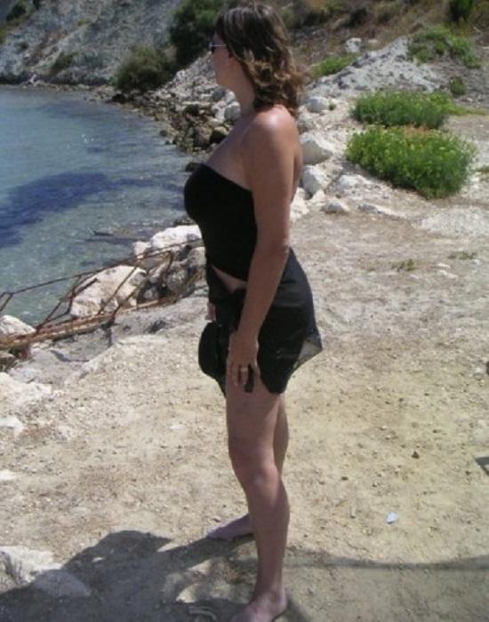 Bebelle, 30 ans (Vénissieux)
