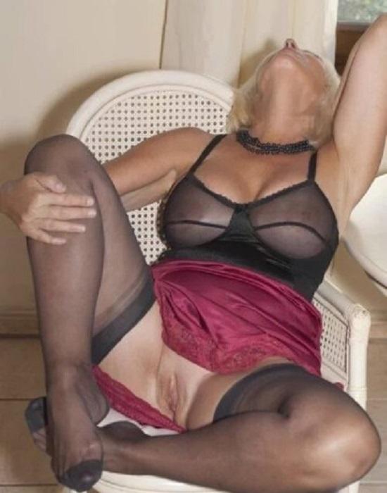 Cougar01, 49 ans (Ambérieu en Bugey)