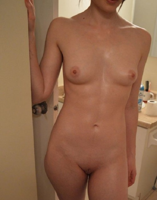 Hot75, 20 ans (Paris)