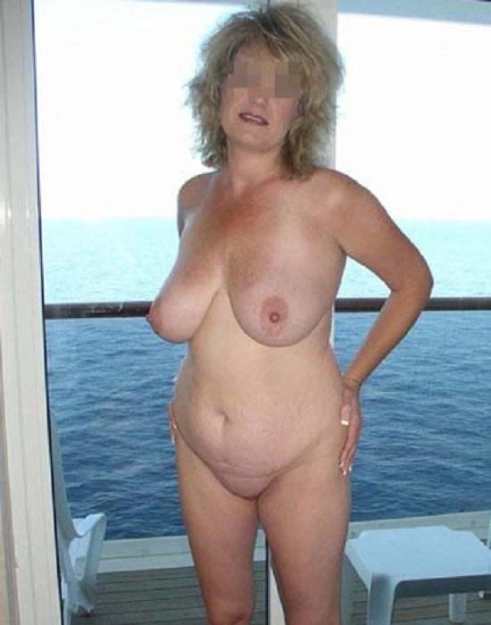 SexyHot, 55 ans (Reims)