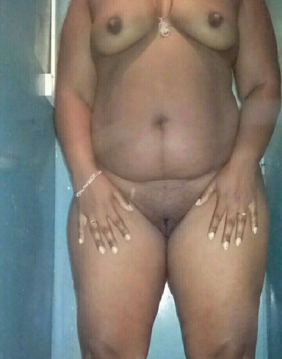Marie-Louise, 44 ans (Guilherand Granges)