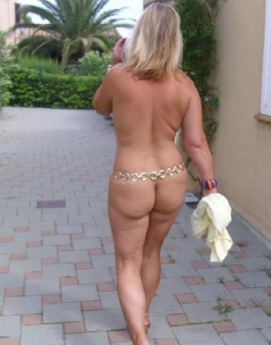 Sexy60ans (60 ans, Grenoble)