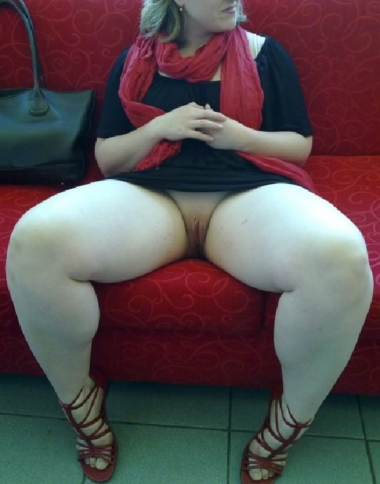 Ronde92, 28 ans (Courbevoie)