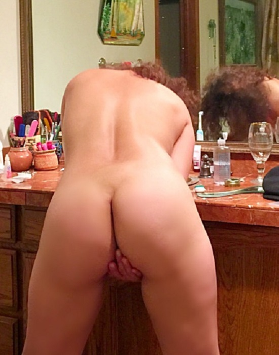 Cochonne78, 46 ans (Plaisir)