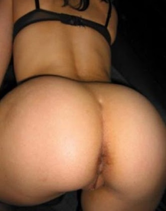 Camille92, 44 ans (Courbevoie)