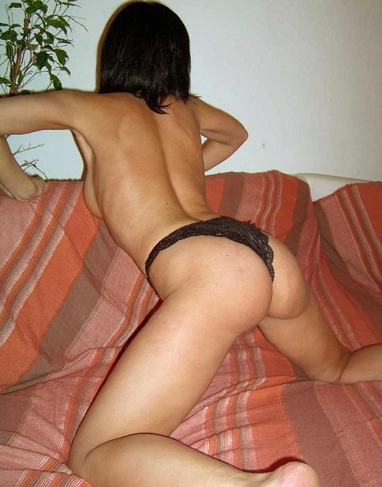 Valérie67, 25 ans (Haguenau)