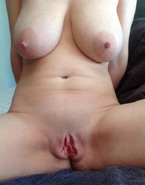 Marie-Louise54, 32 ans (Toul)