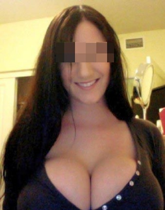 Zoé, 34 ans (Annecy)