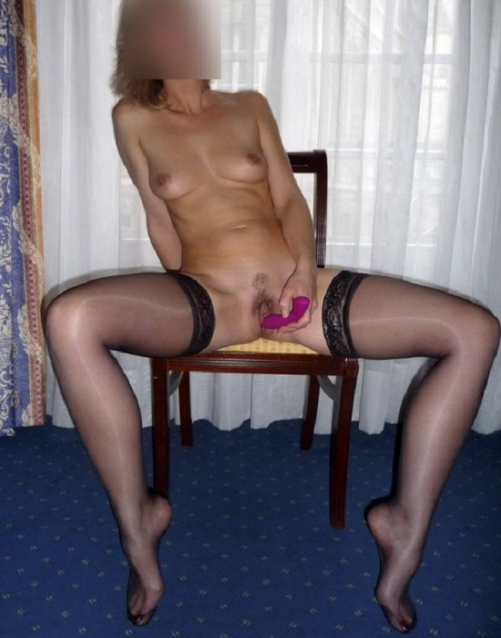 Coquine87, 42 ans (Limoges)
