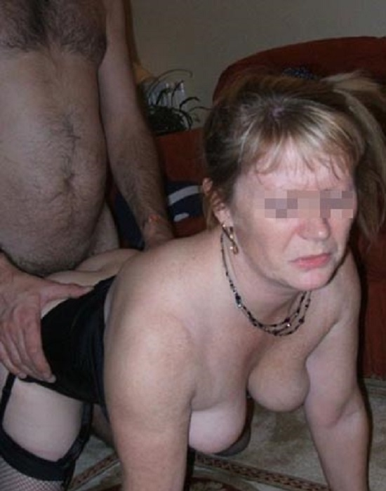 Couple34, 41 ans (Montpellier)