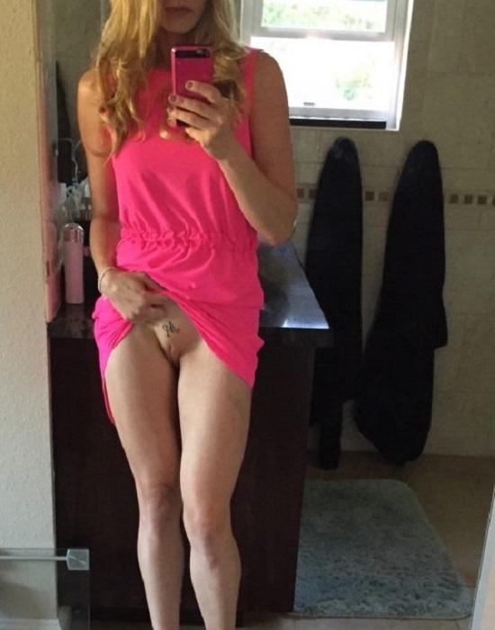 Blonde75, 31 ans (Paris)