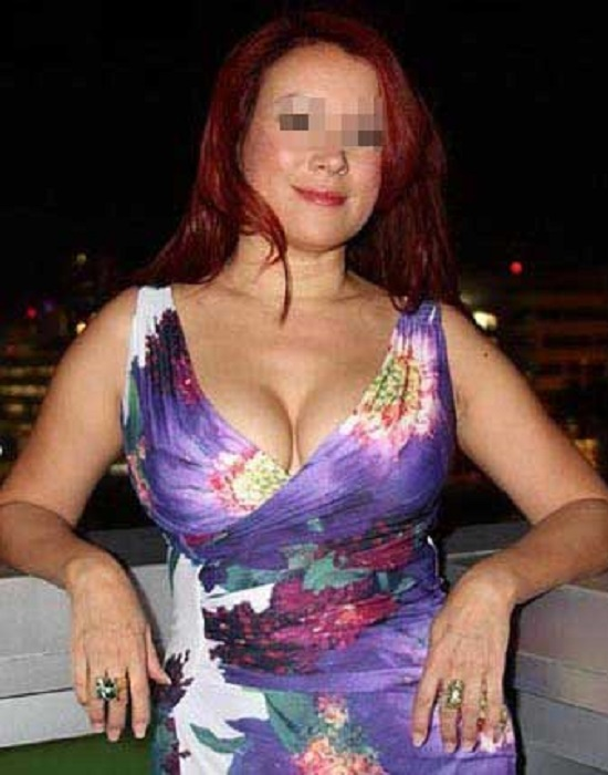 Motarde81, 45 ans (Castres)