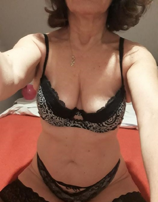SansLendemain (40 ans, Lyon)