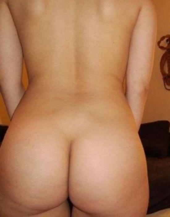 Maria06, 45 ans (Nice)
