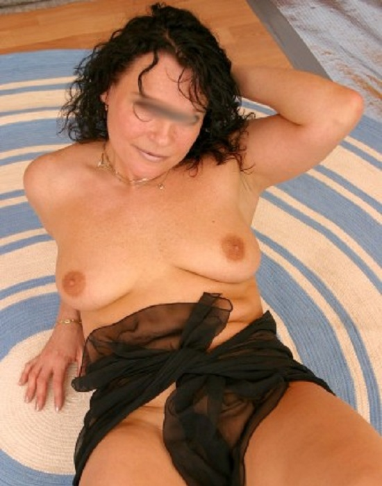 Couple80, 35 ans (Amiens)