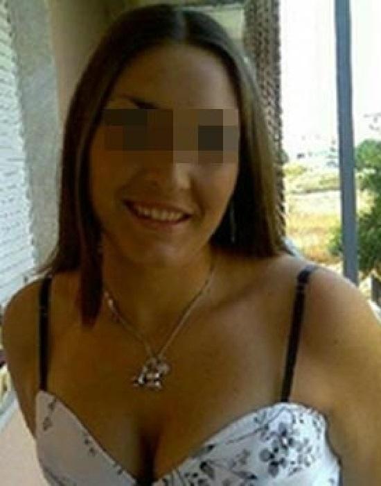Samia, 27 ans (Bethoncourt)