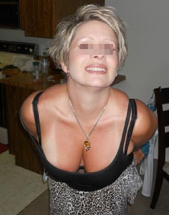 Cougar18, 47 ans (Bourges)