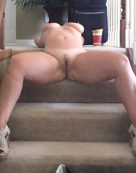 Dominique, 42 ans (Toulouse)