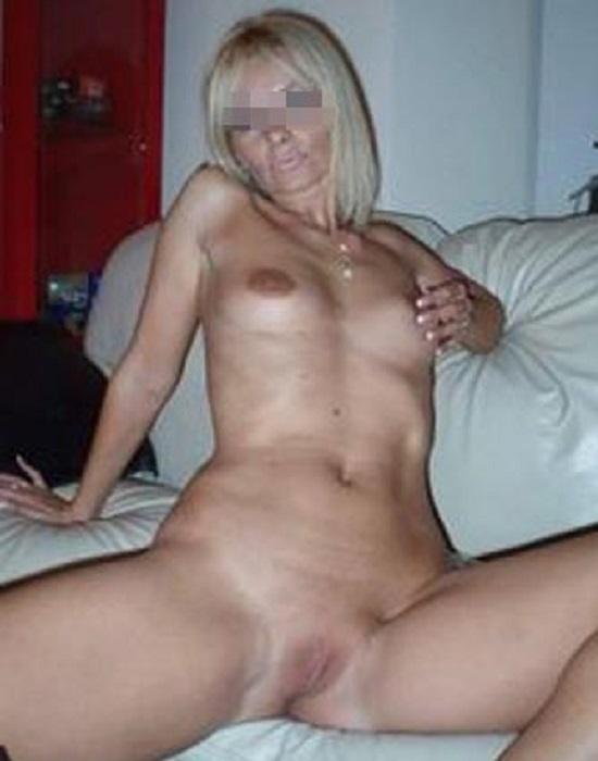 HotSexy, 47 ans (Seloncourt)