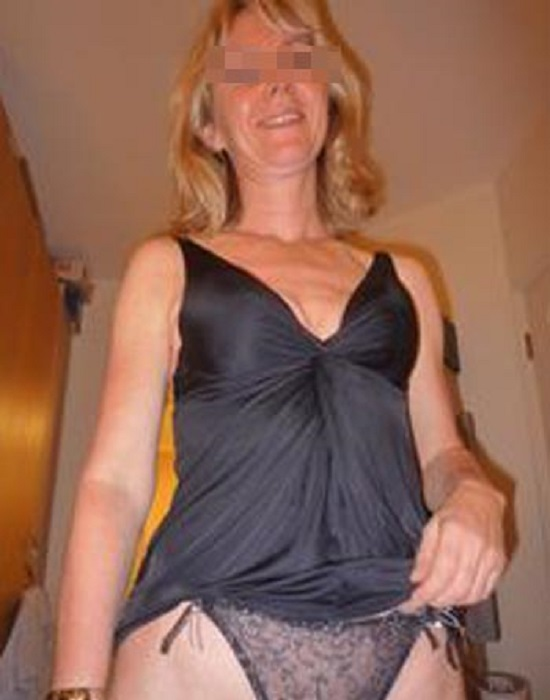 Mature68, 48 ans (Mulhouse)