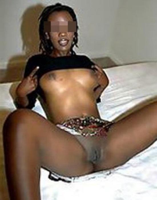 Judith , 41 ans (Villeurbanne)