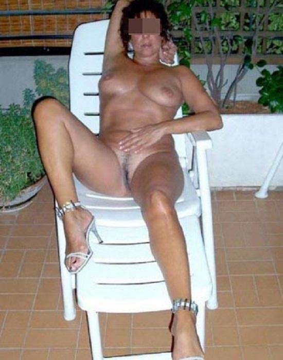 Berengere, 44 ans (Baume-les-Dames)