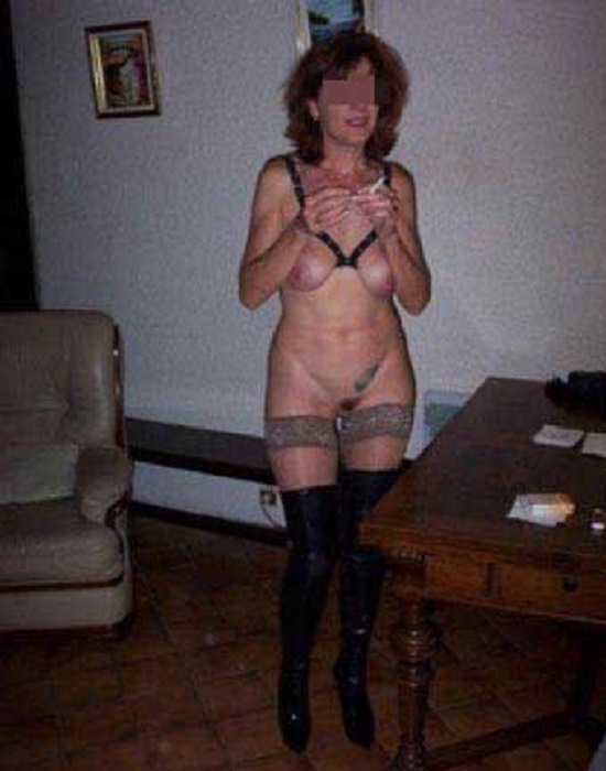 Candau75, 47 ans (Paris)