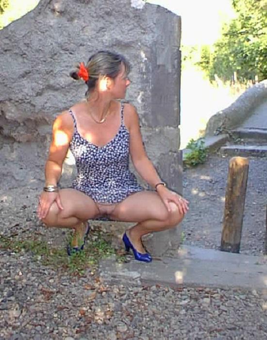 Cougar62, 42 ans (Calais)