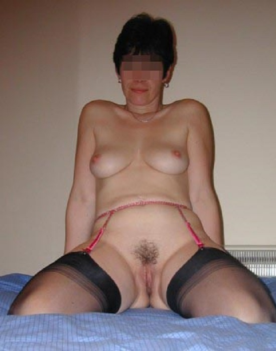 Couple25 (43 ans, Grand-Charmont)