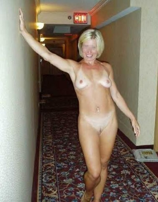Hermine, 55 ans (Thionville)