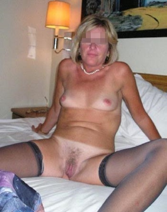 Cléo, 51 ans (Mandeure)