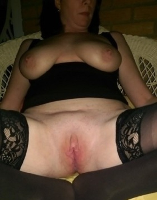 Coraline26, 39 ans (Valence)