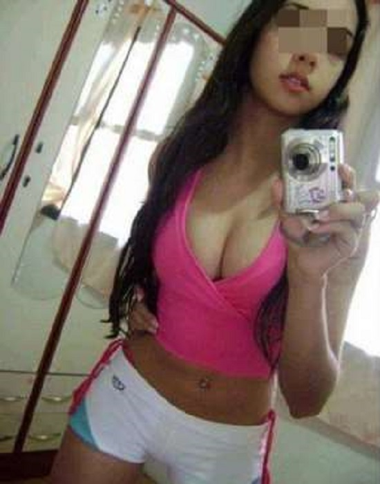 Nassima , 23 ans (Saint Herblain)