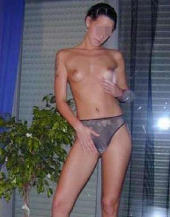 Anne-Sophie51, 27 ans (Châlons en Champagne)