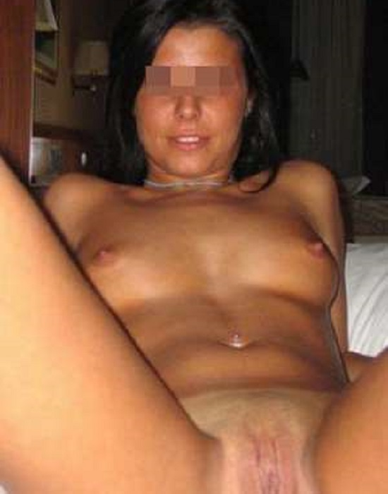 Coquine42 (37 ans, Firminy)