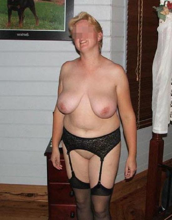 SexyVar, 55 ans (Toulon)