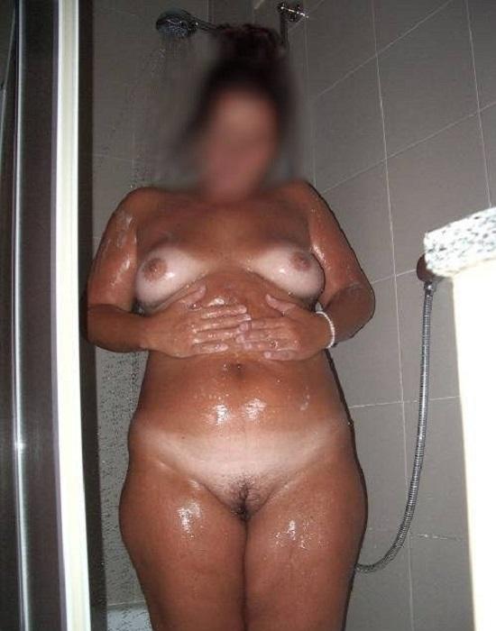 Fanny, 29 ans (Amiens)