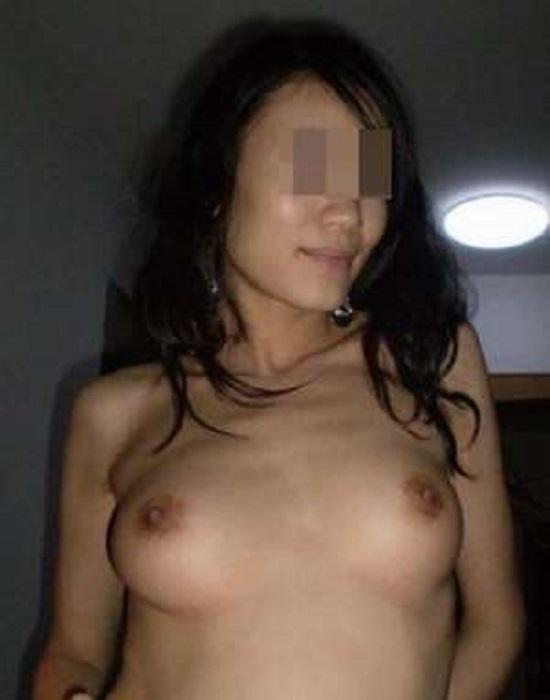 Asiat25, 29 ans (Pontarlier)